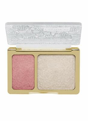 Cosmetics Blush (Catrice Cosmetics Kaviar Gauche Blush & Glow Nr. C01 La Rose & L'Orchidée 6,93g)