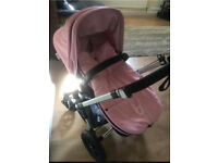 Bugaboo Cameleon 3 for sale (or swap for bee3)
