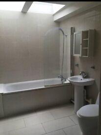 Fancy double room in Kings Cross - Ready to let ASAP