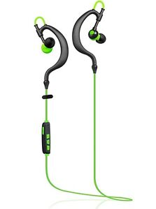 BrandNew Basstyle bluetooth earbuds OBO