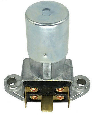 Fitting Dimmer Switch (DS68 Headlight Dimmer Switch fit AMC Concord 82-82 Truck Van Chrysler 300 Dodge  )