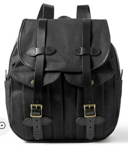 Filson Rucksack Backpack Brand New with tags