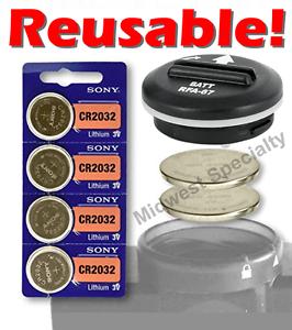 Rfa 67 Rfa67 Petsafe Original Oem Pet Safe Reusable