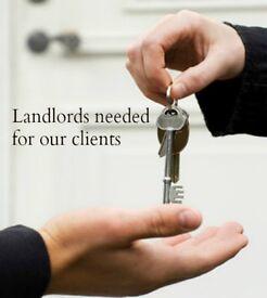 Landlords wanted in Parkend /Bramble Farm/ Berwick Hills/ linthorpe