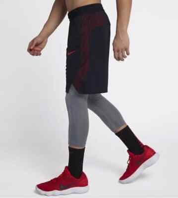 Nike Front Court Elite 9