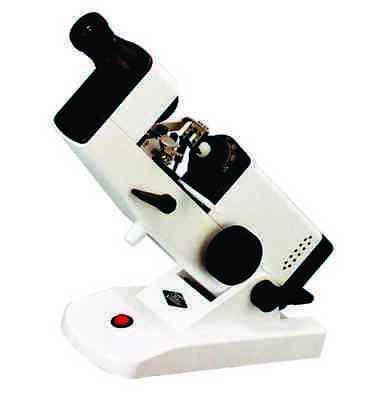 Manual Lensmeter- Optical Lab Equipment