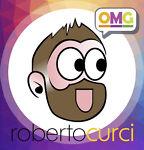 Roberto Curci Store