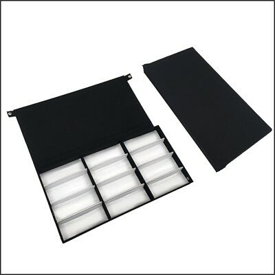 Optical Display - Extra Trays For C-401 Bag