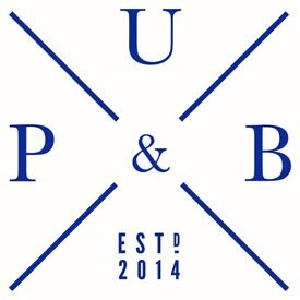 Sales & Events Manger for London Independent Pub Company
