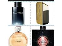 good qaulity low cost perfumes/aftershaves