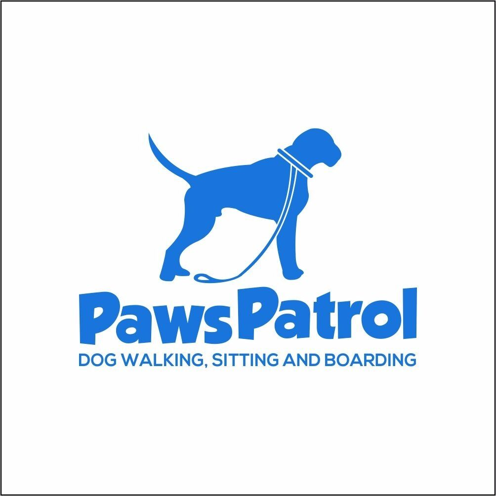 Dog walkers  Boarders and Sitters in Bristol and BathDog walkers  Boarders and Sitters in Bristol and Bath   in  . Dog Walkers Bath Area. Home Design Ideas