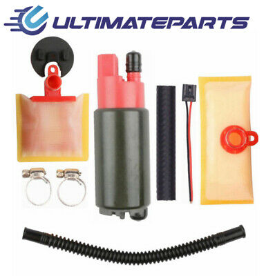Electronic Fuel Pump For Nissan Serena Skyline C23 R31 Sedan OEM QUALITY New