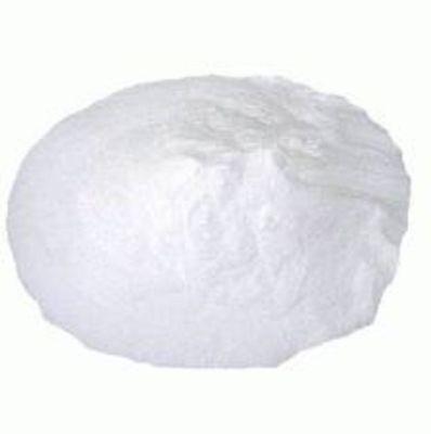 Msm Powder Methylsulfonylmethan Organic Sulfur Highest Purity