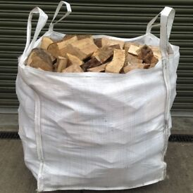 Hardwood and softwood logs for sale