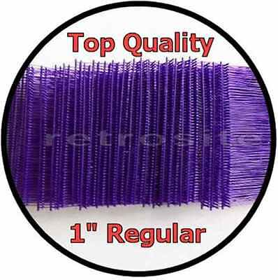 1000 Purple Price Tag Tagging Gun 11inch Regular Barbs Fasteners Top Quality