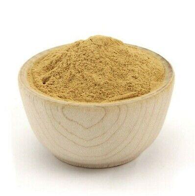 Mönchsfrucht Extrakt V20, 50g Pulver, Synonym Luo Han Guo, Monk Fruit, Mogroside