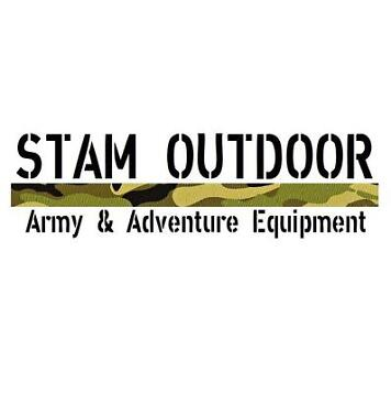 Stam Outdoor