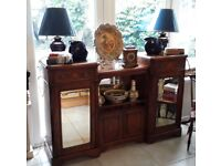Antique and vintage furniture and collectables