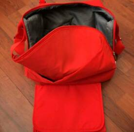 Stokke Changing Bag