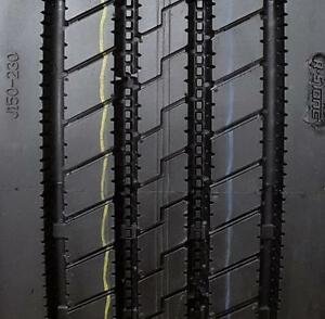 11R22.5 New Recap Trailer Tires, Facing Winter With a Fresh Set Of Retread Tires and Save