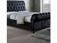 Luxurious Beds