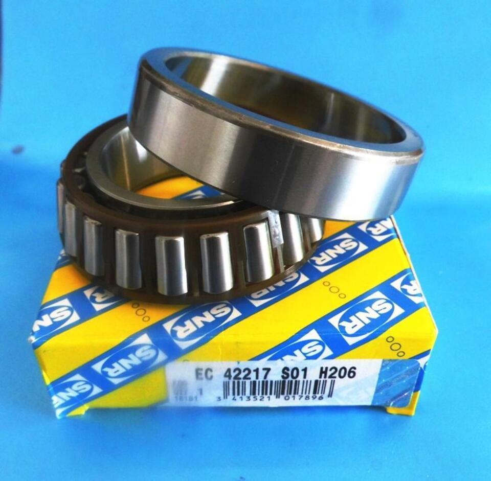 SNR EC 42217 S01 H206 Schaltgetriebe Bearing