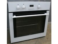 Diplomat Single Oven.Excellent Condition.+12 Month Warranty.Delivery and Install Available.