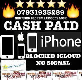 Quick Cash in hours iPhone 7 7 Plus 6s Samsung s8 s8 Plus s7 s7 edge s6 s6edge Google Pixel iPad