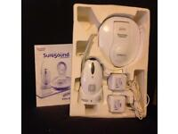 Brand new Baby monitor Tommee Tippee
