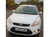 For sale Ford Focus Sport TDCI