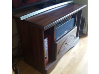 TV Stands, Nest Tables, Chests of drawers, Night Stand . Delivery available for fuel cost.