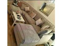 BEST FRIDAY SALE || BRAND NEW U SHAPED SOFA IS IN STOCK || QUICK DELIVERY ||