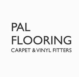 CARPET FITTERS - SUPPLY & FIT