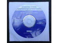 Windows XP SP2 With Product Key Genuine OEM