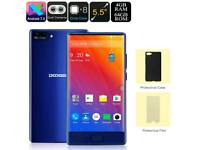 Doogee mix 4gb 64gb *price reduced*