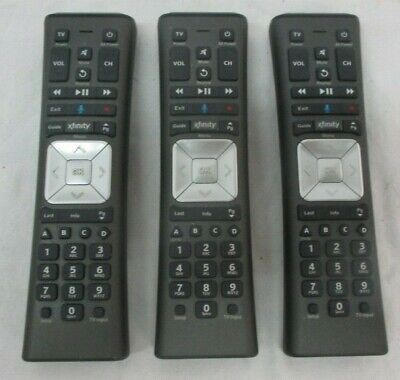 Xfinity Remote Control - Buymoreproducts com