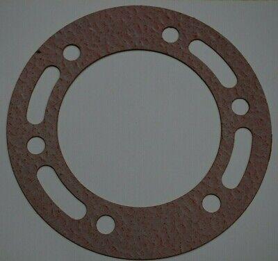 5 Hp Fuller Johnson Head Gasket Gas Engine Motor