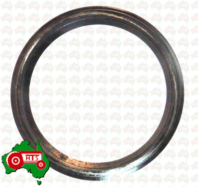Tractor Rear Main Oil Seal Case International B250 B275 B354 A414 B414