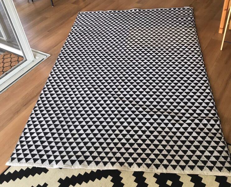 Large Rug Rugs Carpets Gumtree Australia Toowoomba
