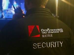 Certificate II in Security Operations - VTG Funding Available Geelong Geelong City Preview