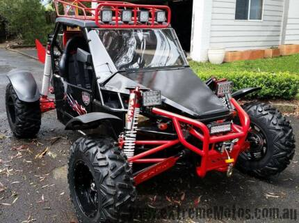 13hp 390cc Go Kart Buggy Engine Brand New Quads Karts Other