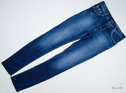 Super Slim Jeans Men