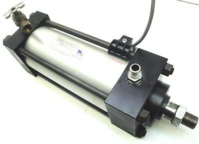 Unipress 3 14x 6 Cylinder Cc Manufacturing