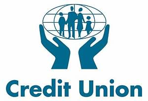 Invest in a newly formed credit union (1/20th share) Carrara Gold Coast City Preview