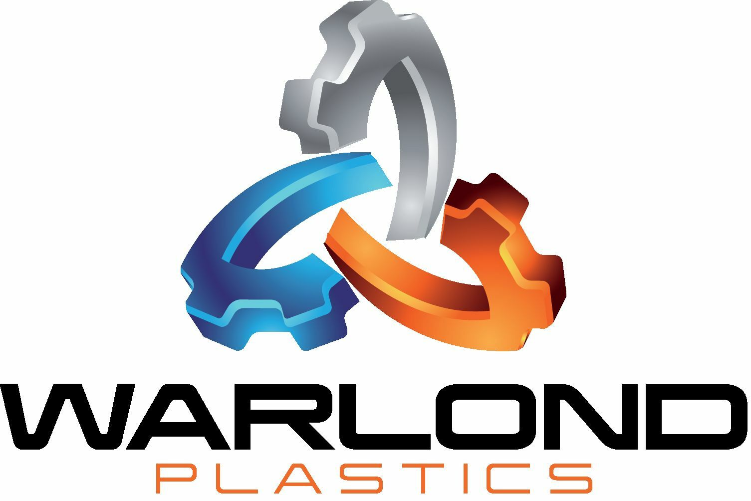 Warlond Plastics
