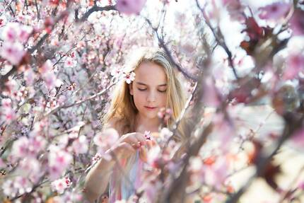 Sabrina Edel Photography