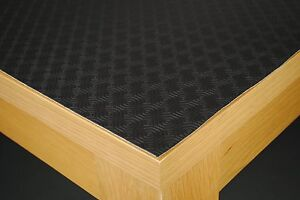 Table protector black tablecloths ebay - Heat resistant table cloth ...