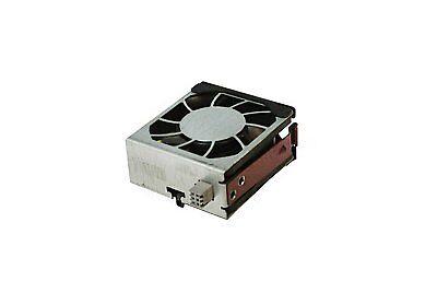 Compaq Proliant DL380 G2 fan 228513-001