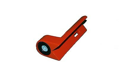 Geomax Rod Level Bubble For Alum Fiberglass Staff Survey Construction 833650