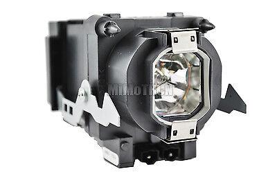 Sony Xl-2400 Kdf-42e2000 / Kdf-46e2000 Tv Lamp W/housing ...